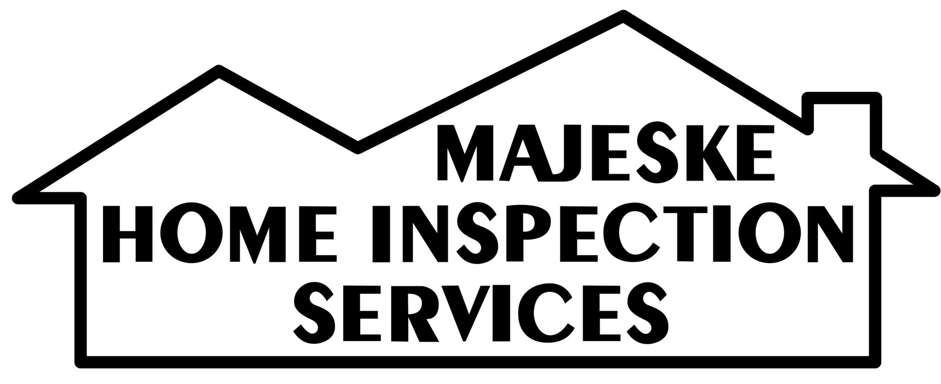 Majeske logo-01