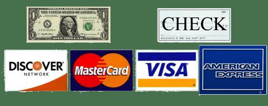 paymentoptions1